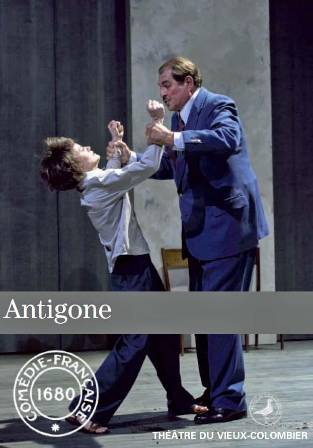 antigone anouilh 3