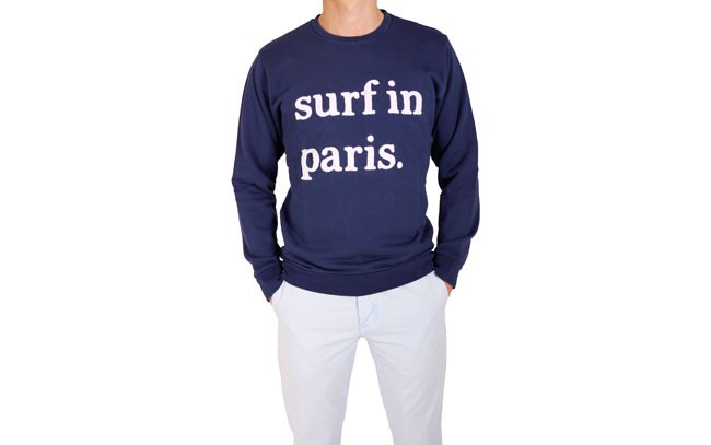 adam-sweatshirt-surf-in-paris