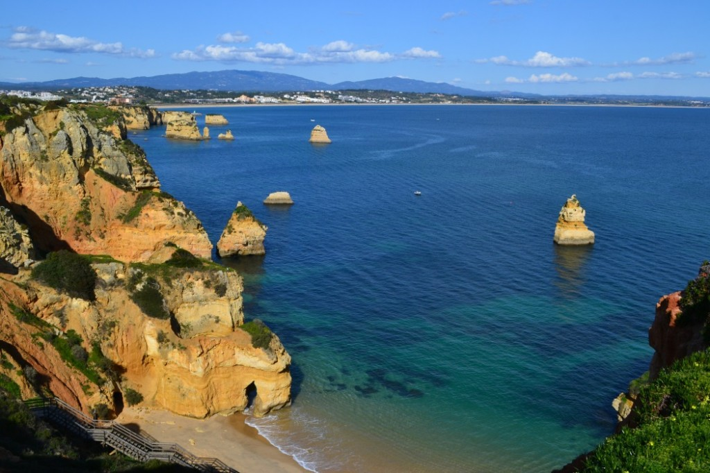 Cote_Algarve_Portugal (24)