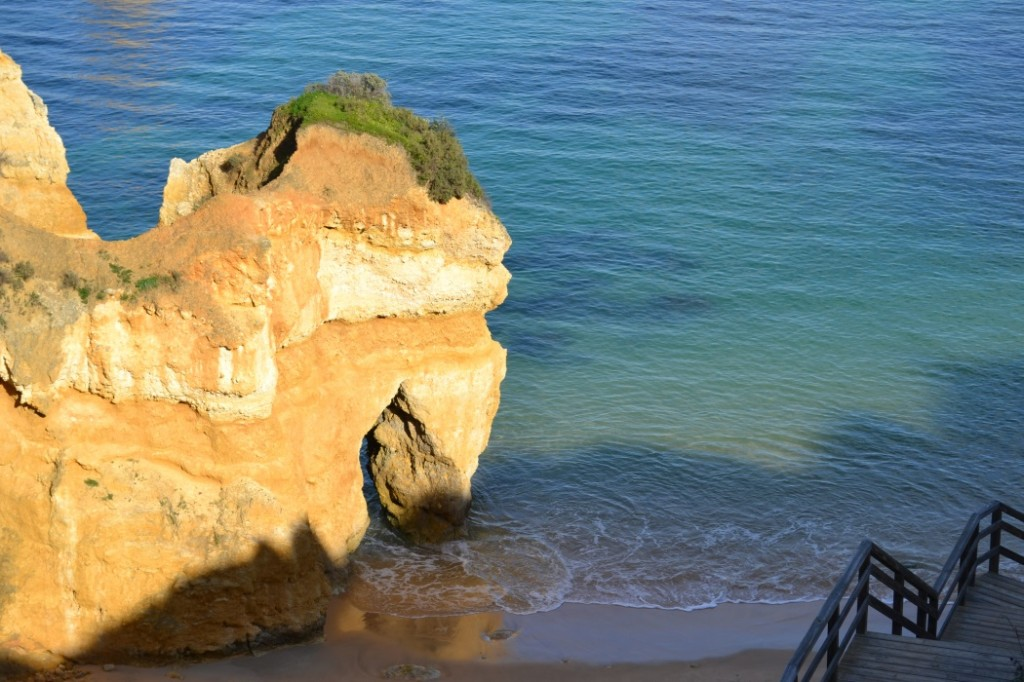 Cote_Algarve_Portugal (27)