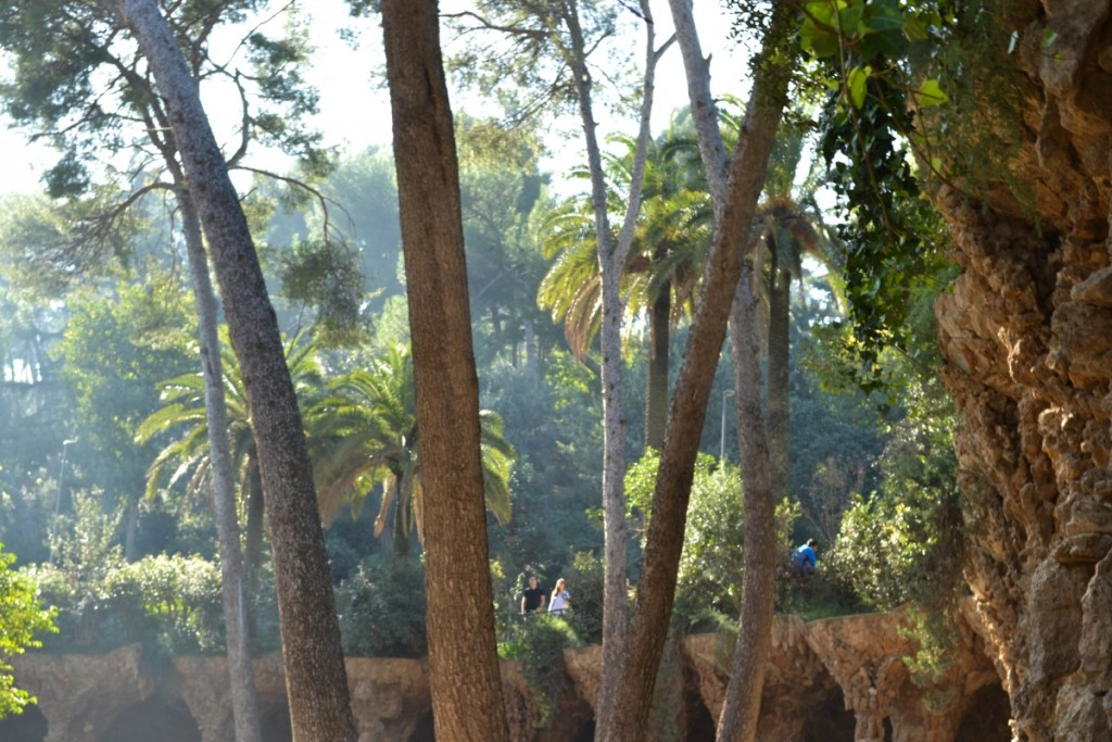 Parc Guell2 (9)